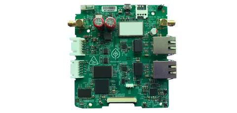 MANTARAY smart charge point communications controller board.png