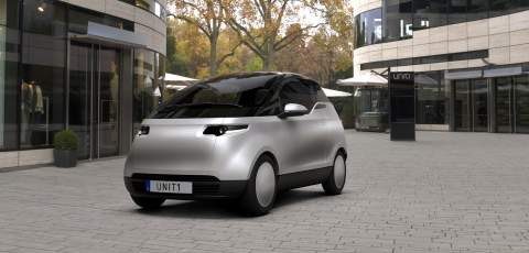 Uniti One to hit UK roads from £15,100